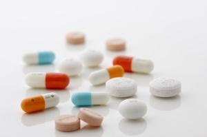 pharmaceutical-take-back