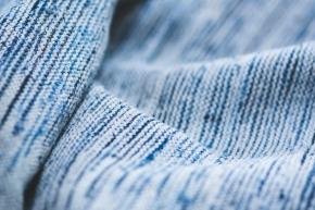blue-pattern-texture-macro