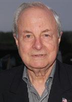 Harold_Siegel_Profile_Image
